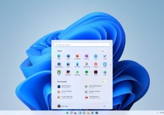 Microsoft Windows 11: All the New and Highlighting Features