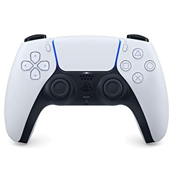 connecting Ps5 controller