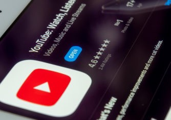 How to Download YouTube Videos on Laptop: Best Working Tool in 2021