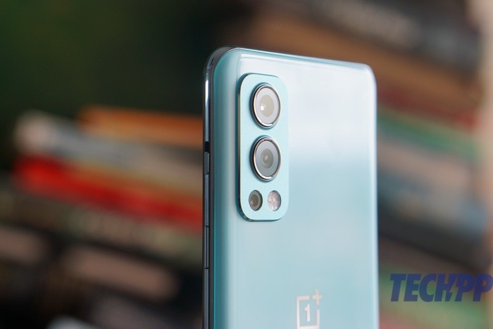 oneplus nord 2 review 10