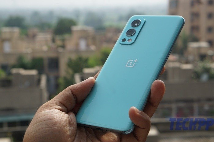 oneplus nord 2 review 20