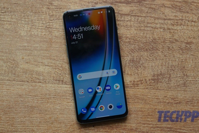 oneplus nord 2 review 5