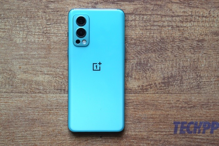 oneplus nord 2 review 6