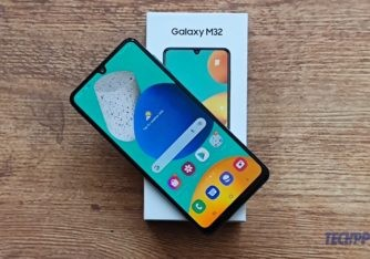 Samsung Galaxy M32 Review: Betting on Very Strong Basics
