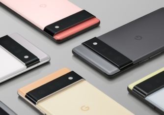 6 Cool Things About Pixel 6 and Pixel 6 Pro Officially Confirmed by Google