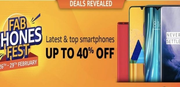 Amazon-Fab-Phones-Fest-2020-Deals
