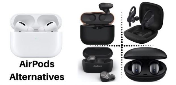 Best-Apple-AirPods-and-AirPods-Pro-Alternatives