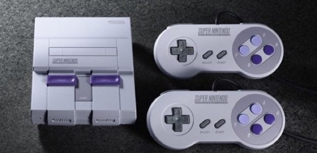 Best-SNES-Emulators-for-Android