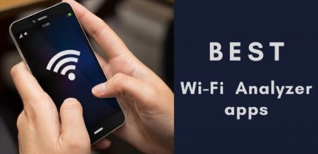 Best-Wi-Fi-analyzer-apps-Android-iOS