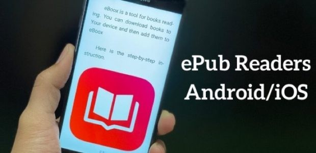 Best-ePub-Readers-for-Android-and-iOS
