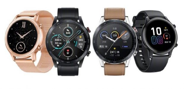 Honor-MagicWatch-2