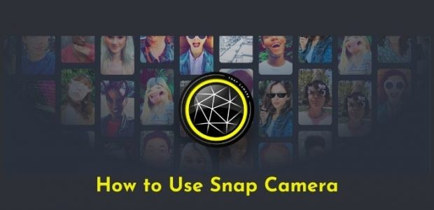 How-to-Use-Snap-Camera-[Snapchat-equivalent-for-Desktop]