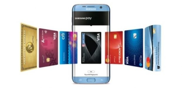 Samsung-Pay-India