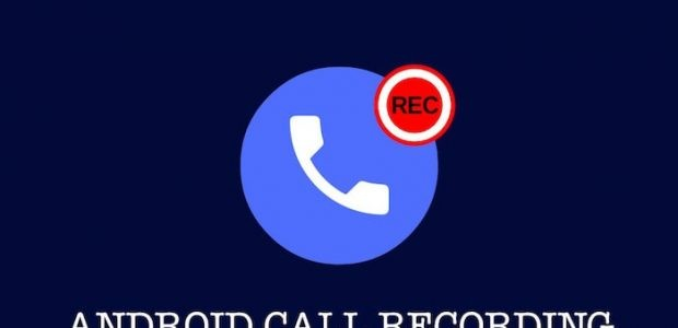 android-call-recording