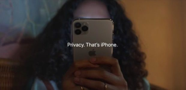 apple-privacy-iphone-11-1