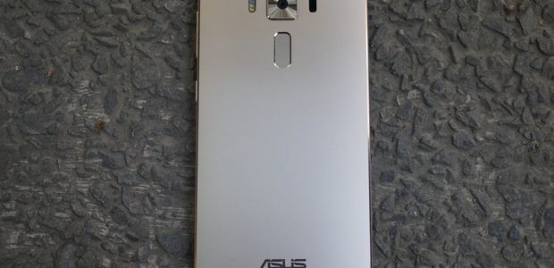 asus-zenfone-3-deluxe-review-1
