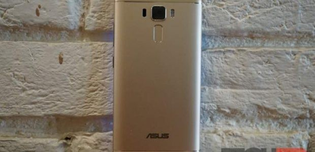 asus-zenfone-3-laser-review-6