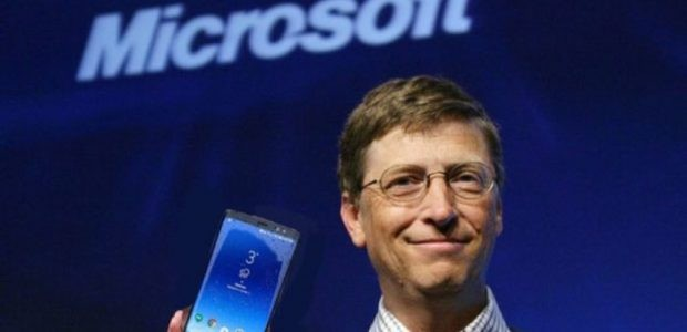bill-gates-windows-mobile