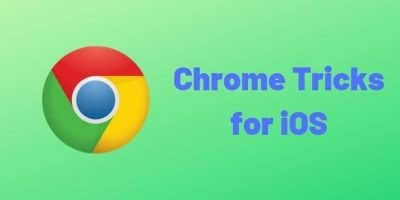 chrome-tricks-for-iOS