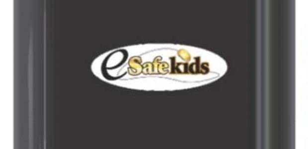esafe kids