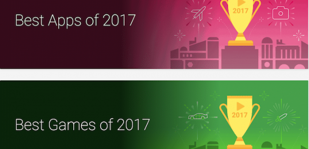 google-best-of-2017-android
