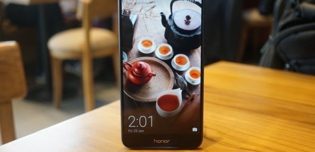 honor-8-pro-review-11