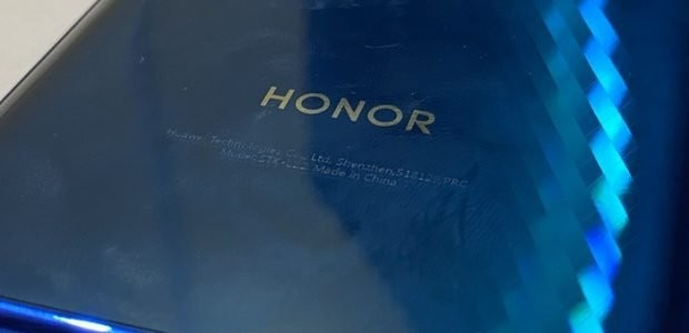 honor-9x-review-5