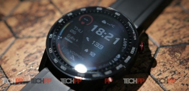 honor-magicwatch-2-review-4
