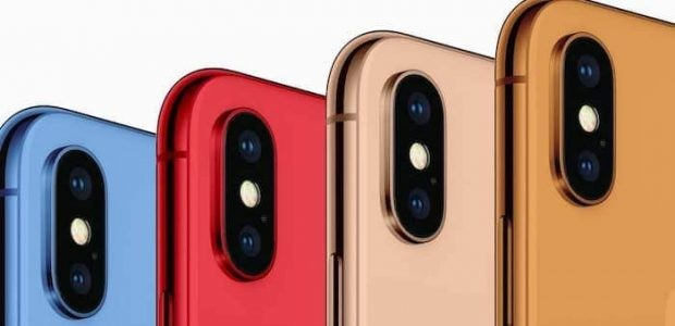 iphone-new-colors