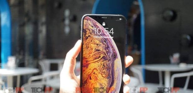 iphone-xs-max-review-5
