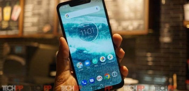 motorola-one-power-review-6
