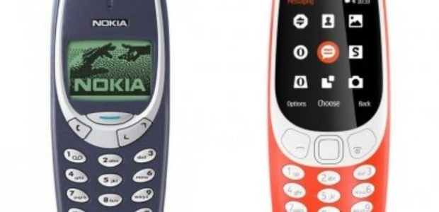 nokia-3310-old-new