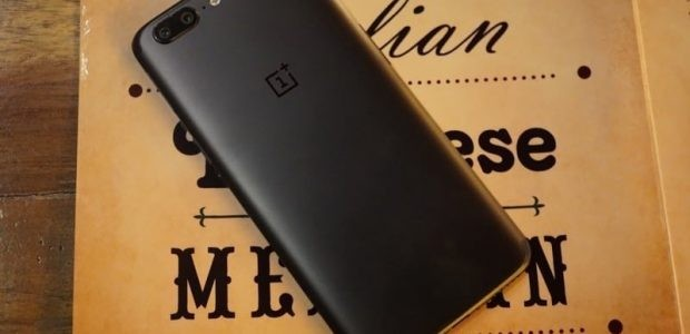 oneplus-5-review-6