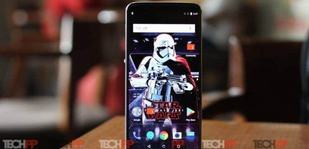 oneplus-5t-star-wars-edition-7