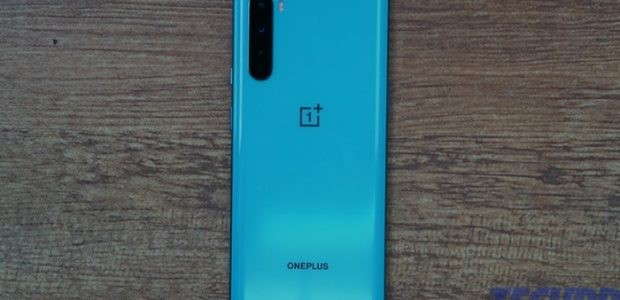 oneplus-nord-review-13