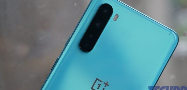 oneplus-nord-review-9