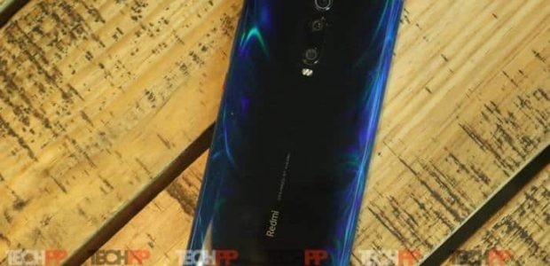redmi-k20-review-1