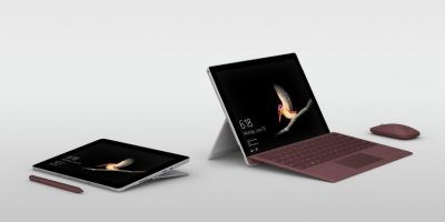 surface go2