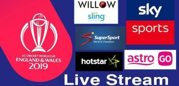 watch-Cricket-World-Cup-Live-online