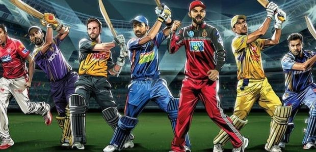 watch-ipl-2019-online
