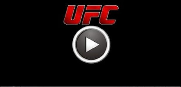 watch-ufc-online
